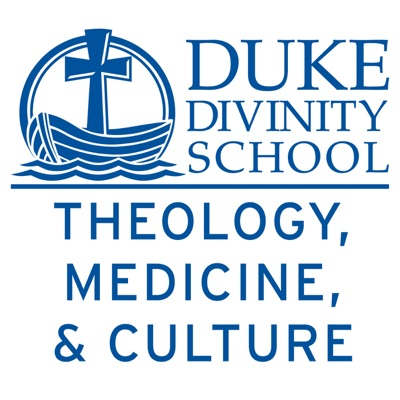 Theology, Medicine, and Culture:Duke Divinity School
