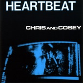 Chris & Cosey - This Is Me