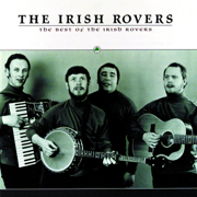 The Unicorn - The Irish Rovers - The Irish Rovers