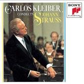 Carlos Kleiber - Die Fledermaus Overture