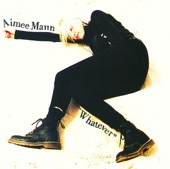 Aimee Mann - Could've Been Anyone