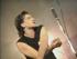 EUROPESE OMROEP | Sunday Bloody Sunday - U2