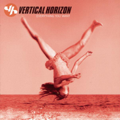 Best I Ever Had (Grey Sky Morning) - Vertical Horizon