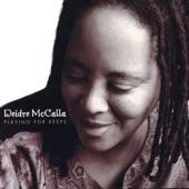 Deidre McCalla - Walk Me Down to the River