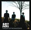 Ash - Twilight of the Innocents artwork