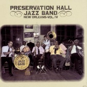 Preservation Hall Jazz Band - St. James Infirmary (Album Version)