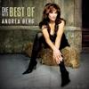 Die neue Best Of - Andrea Berg