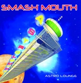 Smash Mouth - All Star (1998)