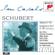 Alexander Schneider, Paul Tortelier, Isaac Stern, Pablo Casals, Milton Katims & Prades Festival Orchestra - Schubert: Quintet In C Major, D. 956, Symphony No. 5 In B-flat Major, D. 485