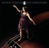 Julieta Venegas - El Presente (Unplugged) (En Vivo)