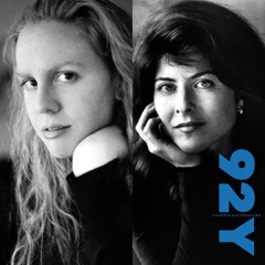 Mommy Wars: Working vs. Staying Home, A panel discussion at the 92nd Street Y