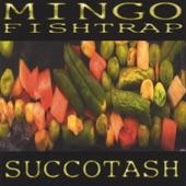 Mingo Fishtrap - bitta honey