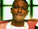Soulja Girl (feat. I-15) - Soulja Boy Tell 'Em
