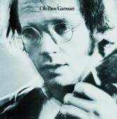 Garman