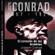 Joseph Conrad - El corazón de las tinieblas I [Heart of Darkness I] (Unabridged)