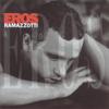 Eros Ramazzotti - Se Bastasse Una Canzone artwork