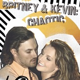 Britney & Kevin: Chaotic - EP