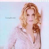 Songbook - A Collection of Hits