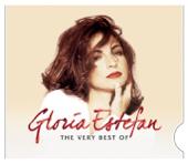Reach (NBC Olympic Version) - Gloria Estefan