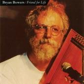 Bryan Bowers - Woodland Dream
