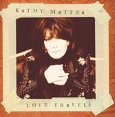 Kathy Mattea - 455 Rocket