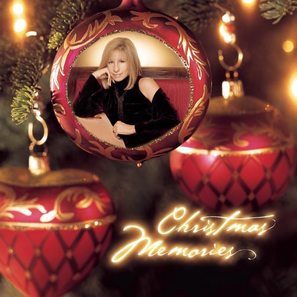christmas wish by olivia newton john on apple music