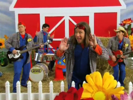 Farm - Imagination Movers
