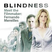 Meet the Filmmaker: Fernando Meirelles podcast