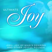 Jesu, Joy of Man's Desiring, Cantata BWV 147: Jesu, Joy of Man's Desiring - Orpheus Chamber Orchestra - Orpheus Chamber Orchestra