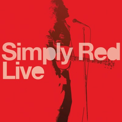 Live - Simply Red
