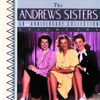 50th Anniversary Collection - The Andrews Sisters