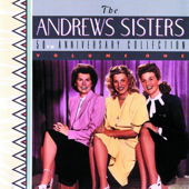Boogie Woogie Bugle Boy-The Andrews Sisters