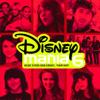 Disneymania 6 - Various Artists