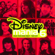 If I Didn't Have You - Mitchel Musso & Emily Osment