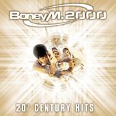 20th Century Hits