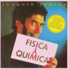 Joaquín Sabina - Fisica y Quimica portada