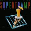 Supertramp - Don't Leave Me Now illustration