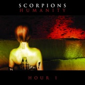Scorpions - The Game Of Life