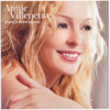 Quand je ferme les yeux - Annie Villeneuve