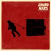 Bruno Mars - Grenade (Acoustic) artwork
