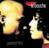 La Bouche - Be My Lover ilustración