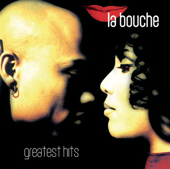 Be My Lover - La Bouche