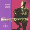 The Best of Dorsey Burnette - The Era Years