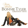 Bonnie Tyler - Total Eclipse of the Heart (Single Version) portada