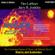Tim LaHaye & Jerry Jenkins - Apollyon: Left Behind Series, Book 5 (Unabridged)