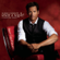 It's Beginning to Look a Lot Like Christmas - Harry Connick, Jr.