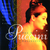 Various Artists - The Ultimate Puccini Collection  artwork
