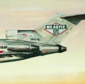 Beastie Boys - Girls