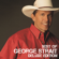 George Strait - Best of George Strait (Deluxe Edition)