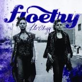 Floetry - Sometimes U Make Me Smile